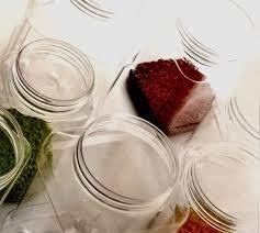 تولید ظرف جار پلاستیکی