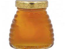 انواع ظروف بسته بندی عسل