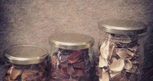 عوامل موثر بر قیمت جار شیشه ایی