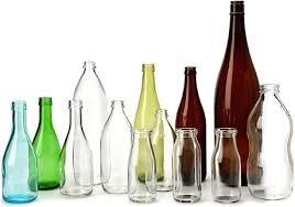 پخش بطری شیشه ای