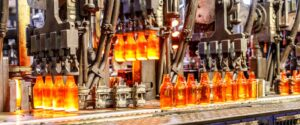 کارخانه بطری سازی اصفهان
